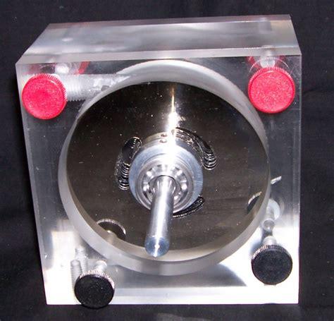 how tesla turbine works tesla bladeless turbine how the tesla turbine works