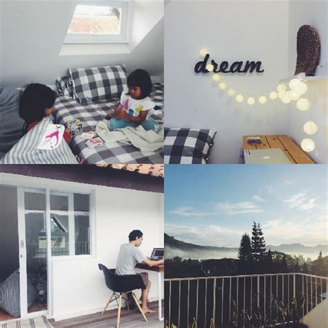 airbnb casa lembang liburan singkat ke lembang the urban mama