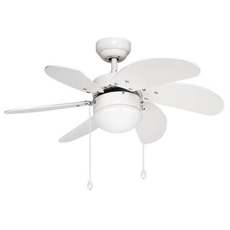 ventilatori a pale da soffitto con luce e telecomando ventilatore a soffitto e luce led silver