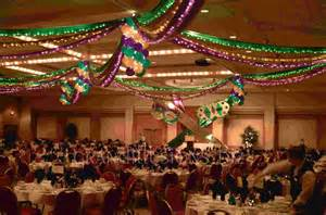 Ceiling Decoration Ideas For Weddings Corporate Events Grand Illusions
