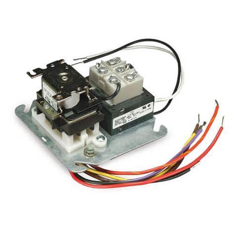 white rodgers relay wiring diagram white free