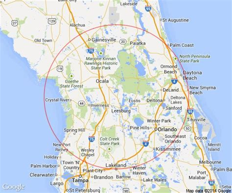 the villages florida map map of the villages florida map pictures to pin on pinsdaddy