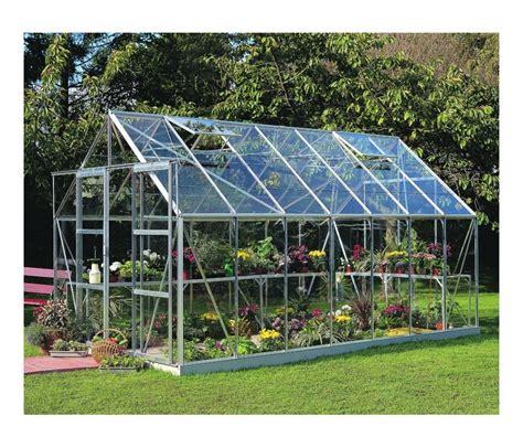 serre de jardin en verre 2804 serre de jardin 11 5m 178 en verre horticole magnum halls