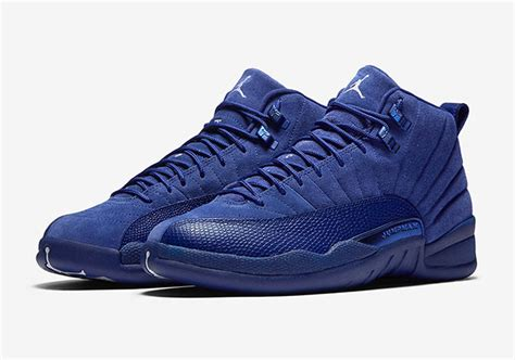 Sale Nike Air One Premium Murah air 12 premium royal blue release date