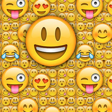 emoji wallpaper desktop emoji wallpaper 183 download free amazing high resolution