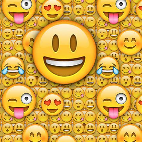 emoji video download emoji wallpaper 183 download free amazing high resolution