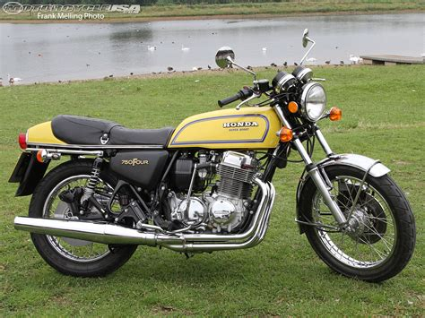 honda cb memorable motorcycle honda cb750 f1 photos motorcycle usa