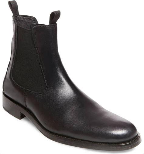 madden chelsea boot madden chelsea boot 28 images black platform sandals