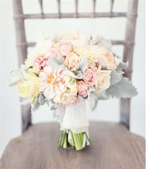 Wedding Planner Courses by Wedding Planner Course Perth