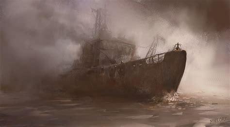 ghost boat ghost boat online schauen und streamen in deutsch 1280 16