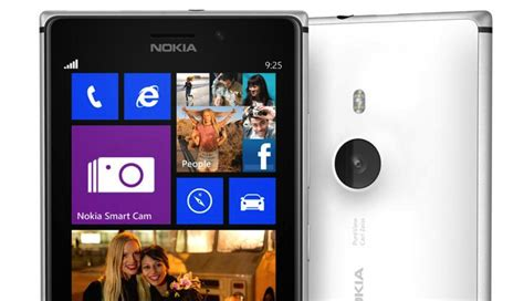 Nokia Lumia Pureview nokia lumia 925 here s what that pureview can do slashgear