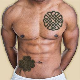 celtic warrior tattoos for men 100 best tattoos images on tatoos