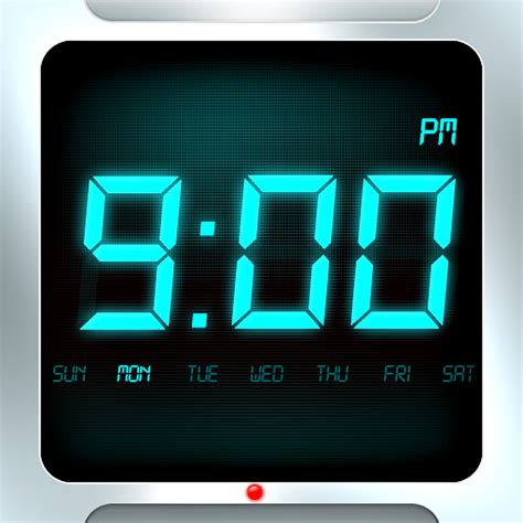 alarm clock free alarm local weather more on the app store on itunes