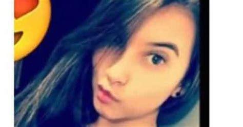imagenes de niñas suicidas ni 241 a de 14 a 241 os se suicid 243 en el norte de armenia la