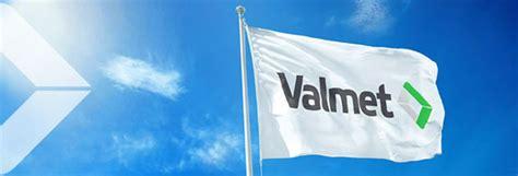 Valmet Corporation Valmet Linkedin