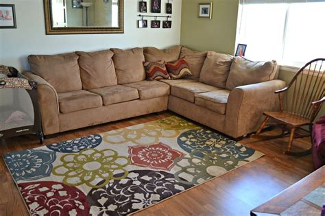 mohawk home accent rugs the awesome of mohawk home accent rugs tedx decors