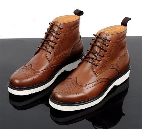 unique mens boots designer boots for coltford boots