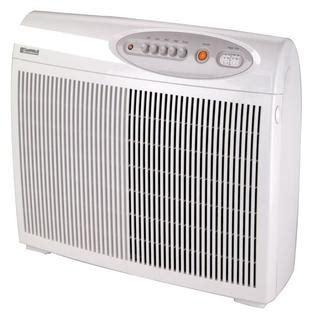 kenmore hepa air cleaner appliances air purifiers dehumidifiers air purifiers