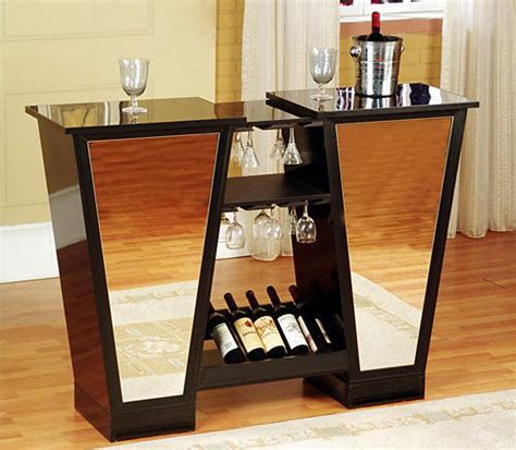 bar unit designs bar units at rs 25000 unit bar furniture id 11355963648