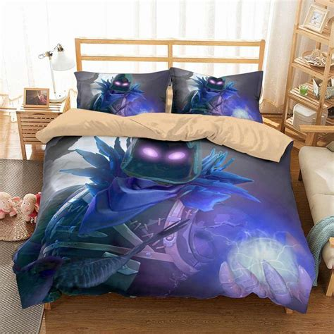 fortnite bedding 341 best duvet cover set images on
