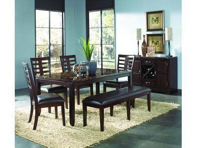 Badcock Furniture Dining Room Sets Torino 5 Pc Set Badcock Make Ideas