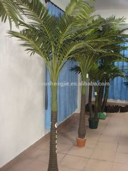 wholesale real trees sjh082010 wholesale artificial areca palm tree indoor