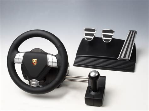 volante fanatec xbox 360 fanatec porsche 911 turbo s wheel zwart prijzen tweakers