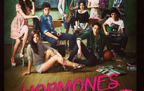 film thailand romantis hormones hormones thai series tackles teen issues head on the