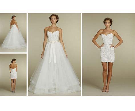 unique beautiful wedding dresses wedding dresses in jax