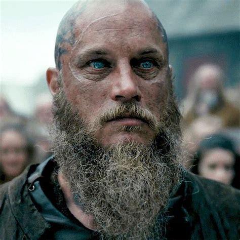 ragnar lothbrok hair ragnar lothbrok hair shaved head and beard jpg 500 215 500