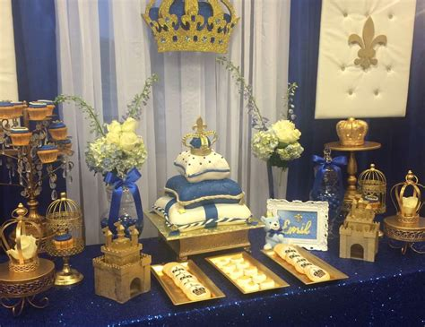 Oscars Liveblog Purple And Blue Baby by Royal Prince Baby Shower Quot Emil Awesom Prince Baby Shower