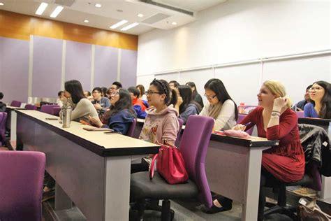 Hong Kong Mba Scholarship by Maynooth And Pat Hume Doctoral Awards