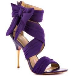 selene purple chiffon paris hilton 94 99 free shipping