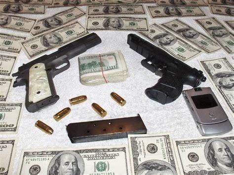 imagenes y videos de narcos imagenes de narcos narcotrafico147