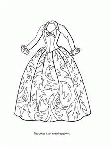 coloring pages for adults fashion fashion coloring pages for kids and for adults color