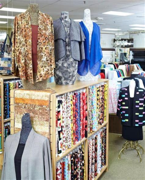 jackman s fabrics allpeoplequilt