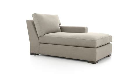 lazy boy chaise lounge the best 28 images of lazy boy chaise lounge chairs