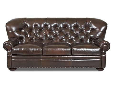 Comfortable Leather Sofa by Sofa Design Ideas Most Comfortable Leather Sofa In