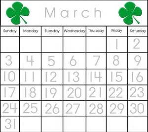Black black monthjul calendar calendar template september october