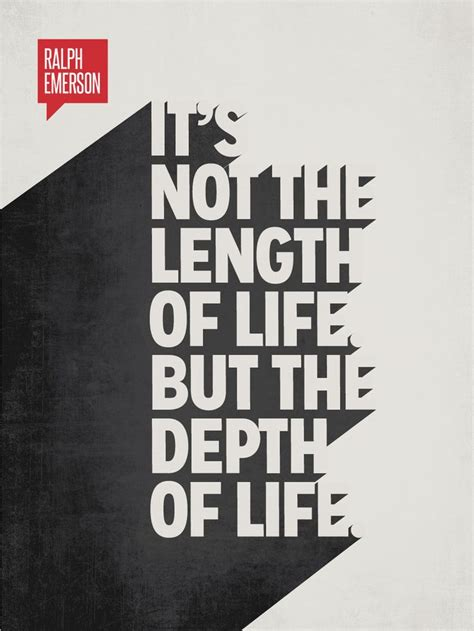 typography quotes 17 best ideas about typography on graphic design typography typography fonts and