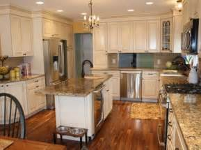 Diy Kitchen Cabinets Ideas 4 Diy Kitchen Cabinet Ideas Comfree Blogcomfree