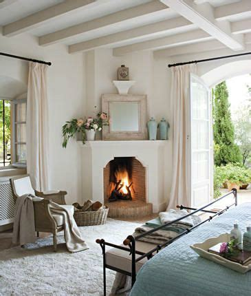 fireplace for bedroom 25 best ideas about bedroom fireplace on faux