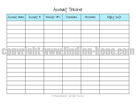 Dave Ramsey Worksheets by Best Photos Of Dave Ramsey Monthly Budget Printable Free Printable Monthly Budget Chart Dave