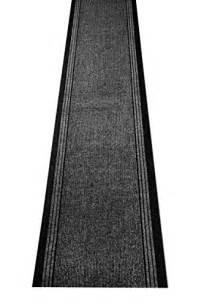 teppiche 400 x 500 grau teppiche teppichboden und weitere wohntextilien