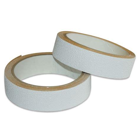 anti slip tape for bathroom wolf anti slip bath tape set of 2 ukhs tv tools to go