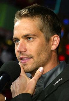 paul walker biography in spanish sebastian rulli on pinterest men that rock pinterest