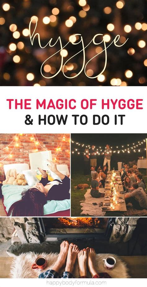 hygge discovering the of happiness how to live cozily and enjoy ã s simple pleasures books 25 b 228 sta hygge id 233 erna p 229