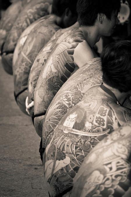 yakuza tattoo master 125 best horiyoshi iii yoshihito nakano images on pinterest