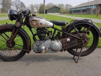 Suche Oldtimer Motorrad Nsu by Nsu Oldtimer Motorrad Kaufen Classic Trader