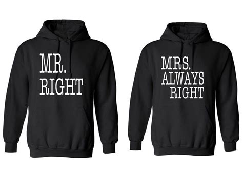 Cheap Matching Sweatshirts Get Cheap Matching Hoodies Aliexpress